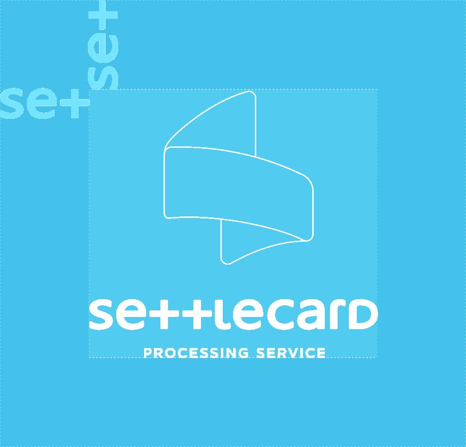 Settlecard